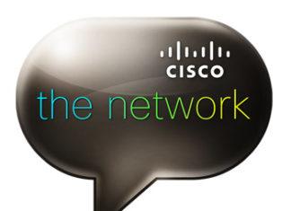 Cisco se une a Telecom Italia y Deutsche Telekom