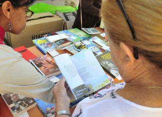 novelas cubanas