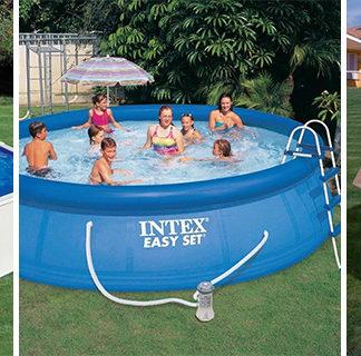 piscinas-desmontables