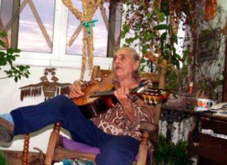 autora-cubana-teresita-fernandez