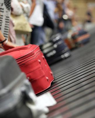 robo-de-maletas
