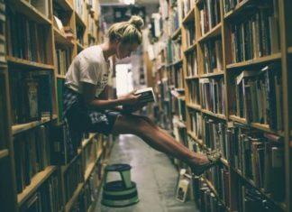elegir-libro