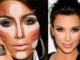 kim-kardashian-contouring