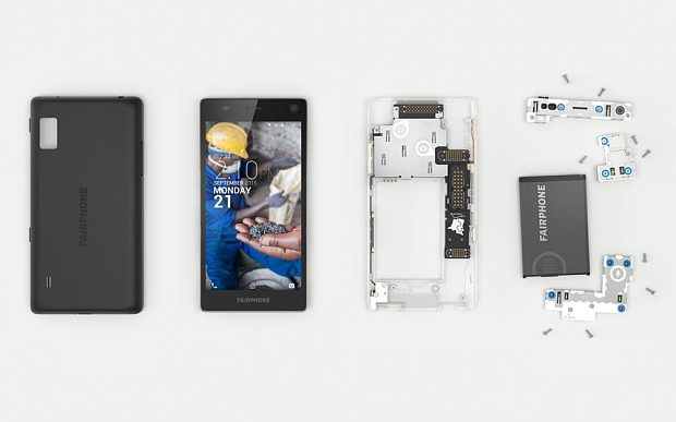 Fairphone-2-