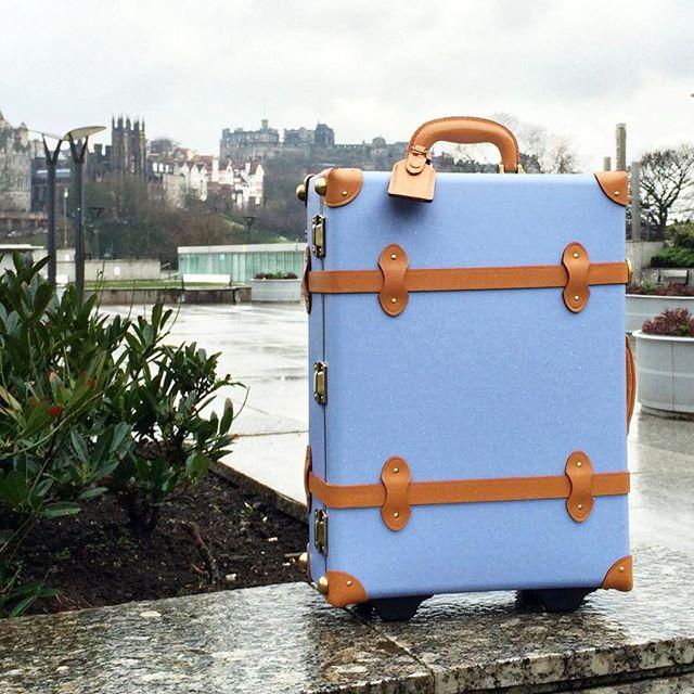 maletas para viaje