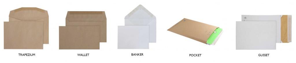 papelería online