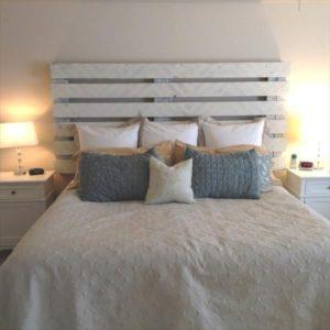 cabecero de cama-palets