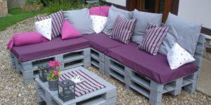 palets-sofá