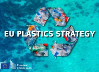 UE economia circular