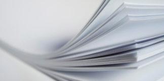 papel-reutilizable