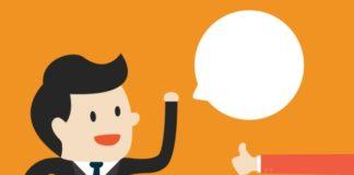 opiniones online