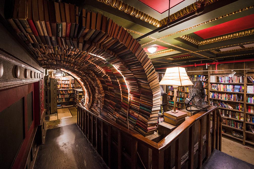 libreria fuente travelcaffeine