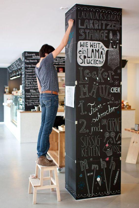 Tendencias diseño web handwritting