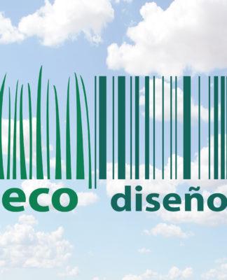 Descubre el significado de Ecodiseño