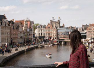 Ideas para buscar futuro en el extranjero
