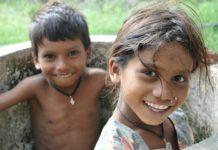 La importancia de una buena sonrisa
