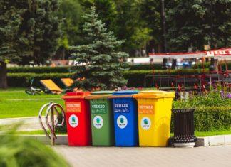 Cómo se recicla el plástico