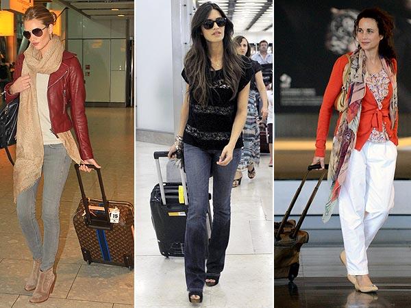 maletas baratas famosas