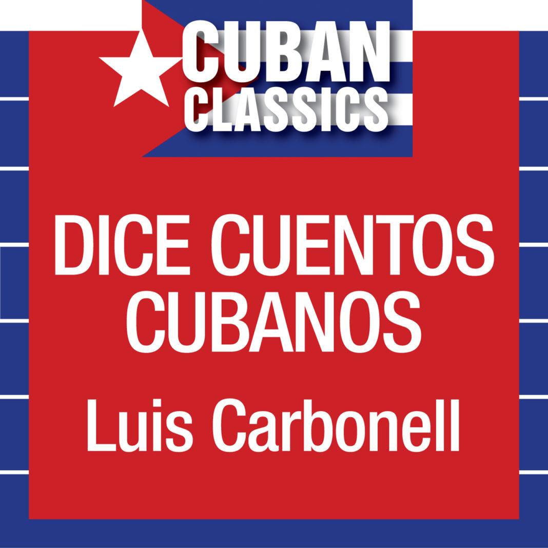 cuentos cubanos