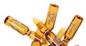 Ampollas-de-proteoglicanos-para-piel-sensible-
