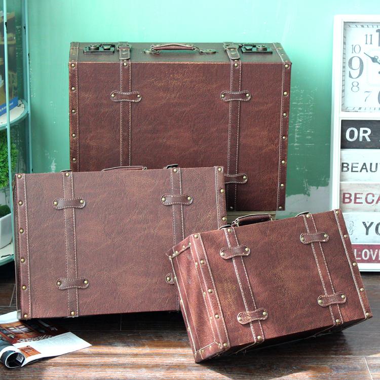 maletas baratas