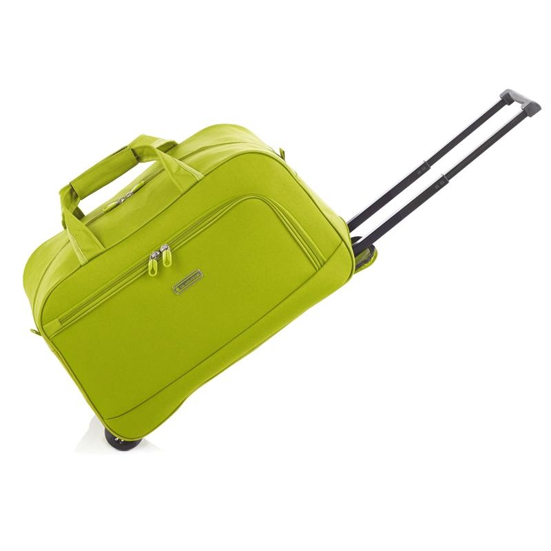 maleta de cabina