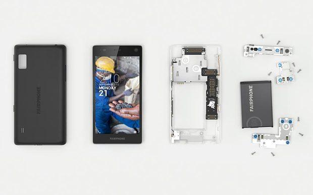 Fairphone-2-