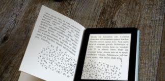 libro ebooks