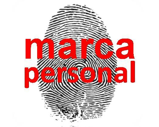 Marca-Personal (1)