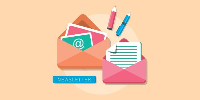 diseñar-estrategia-email-marketing