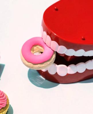 Mitos sobre el cuidado y salud dental