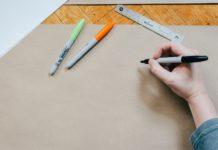 papelería online para creación de manualidades