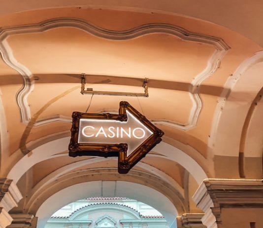 casinos en la nube